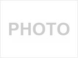 Комплектующие материалы для утепления фасадов (утеплители, сетки, дюбеля, штукатурки). Цены по телефону:(044)507-15 -02.